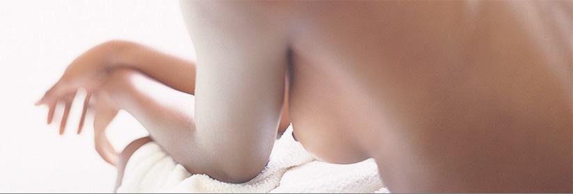 Image diaporama - clinique